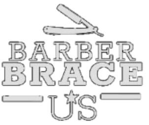 BarberBrace USA LLC